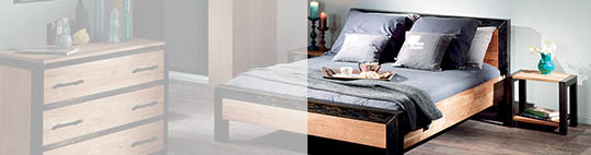 Meubles du monde en teck bois recycl meubles indiens et - Magasins meubles nice ...