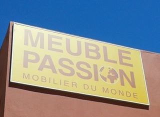 deventure magasin meuble passion saint laurent du var