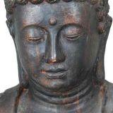 BUDDHA - statues bouddha déco