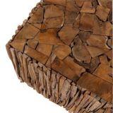 RUSTIC - mobilier bois recyclé