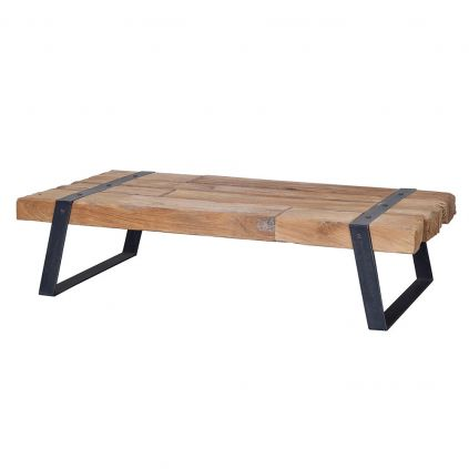 table basse CELEBES