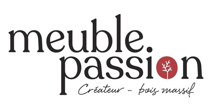 Meuble Passion s'inspire de ses racines pour faire peau neuve !