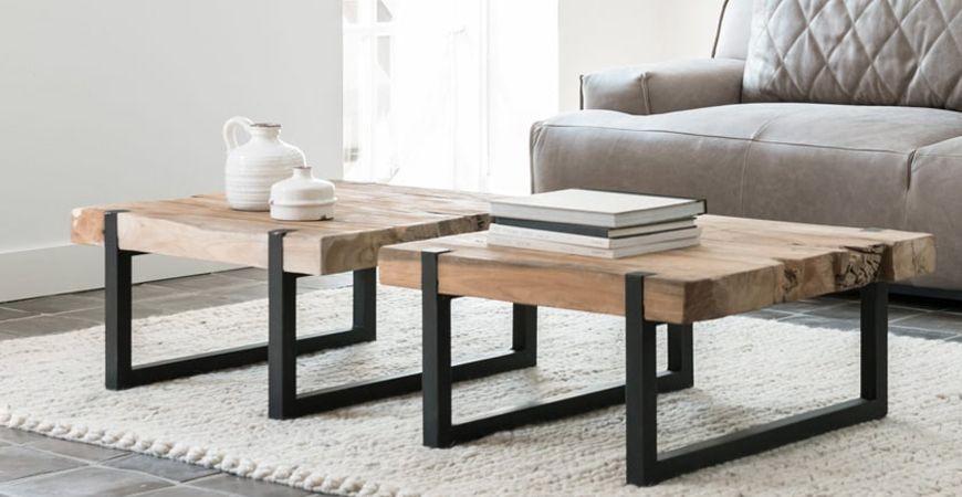 Quel style de meuble en bois choisir ?