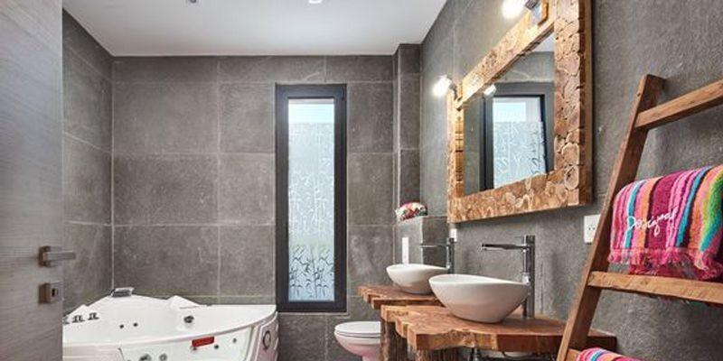 meuble salle de bain mougins