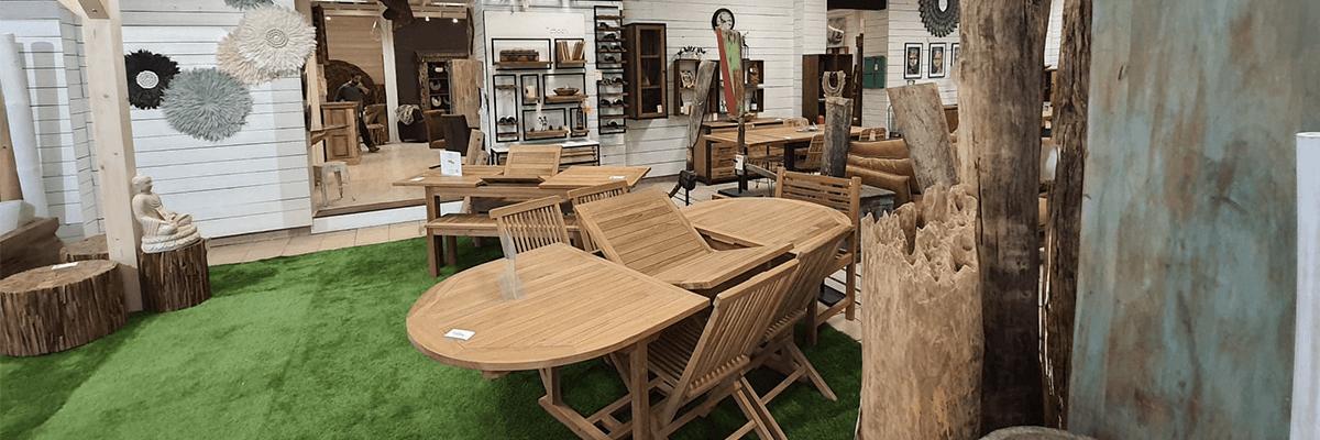 magasin-meuble-bois-jardin-nice