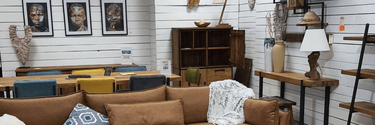 boutique meuble nice bois