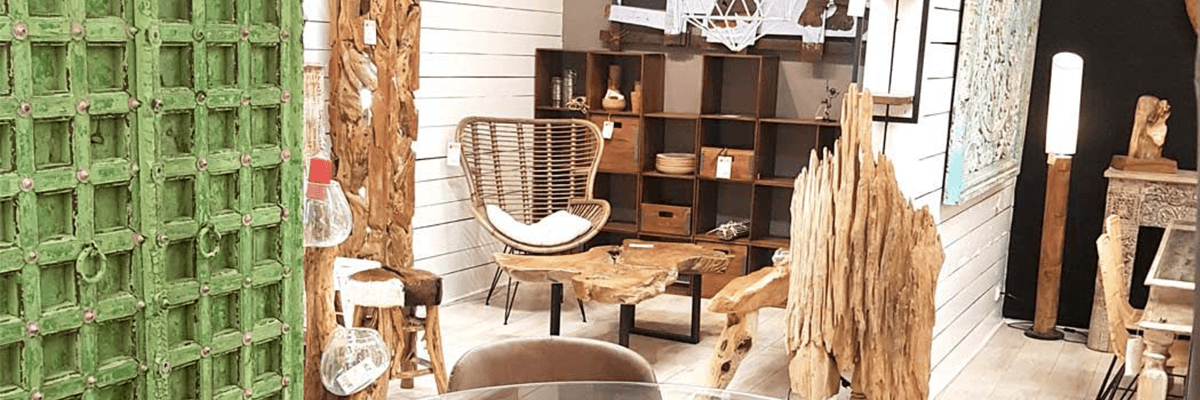 magasin-meuble-exotique-nice