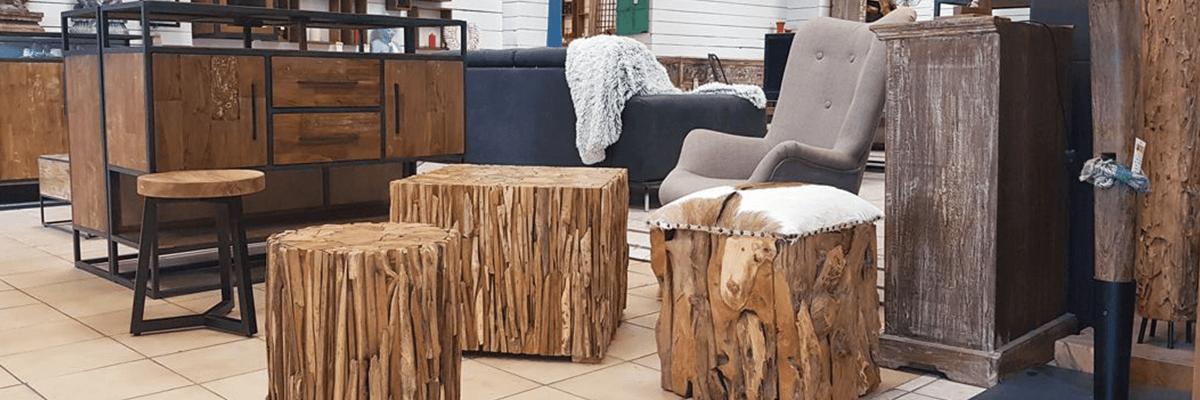 magasin-meuble-jardin-bois-nice