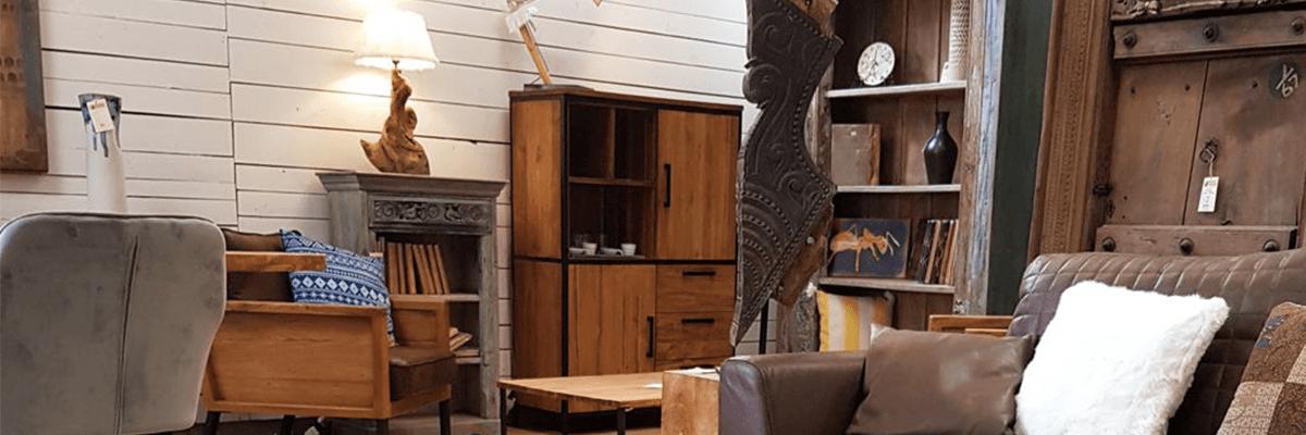 magasin-meuble-teck-nice
